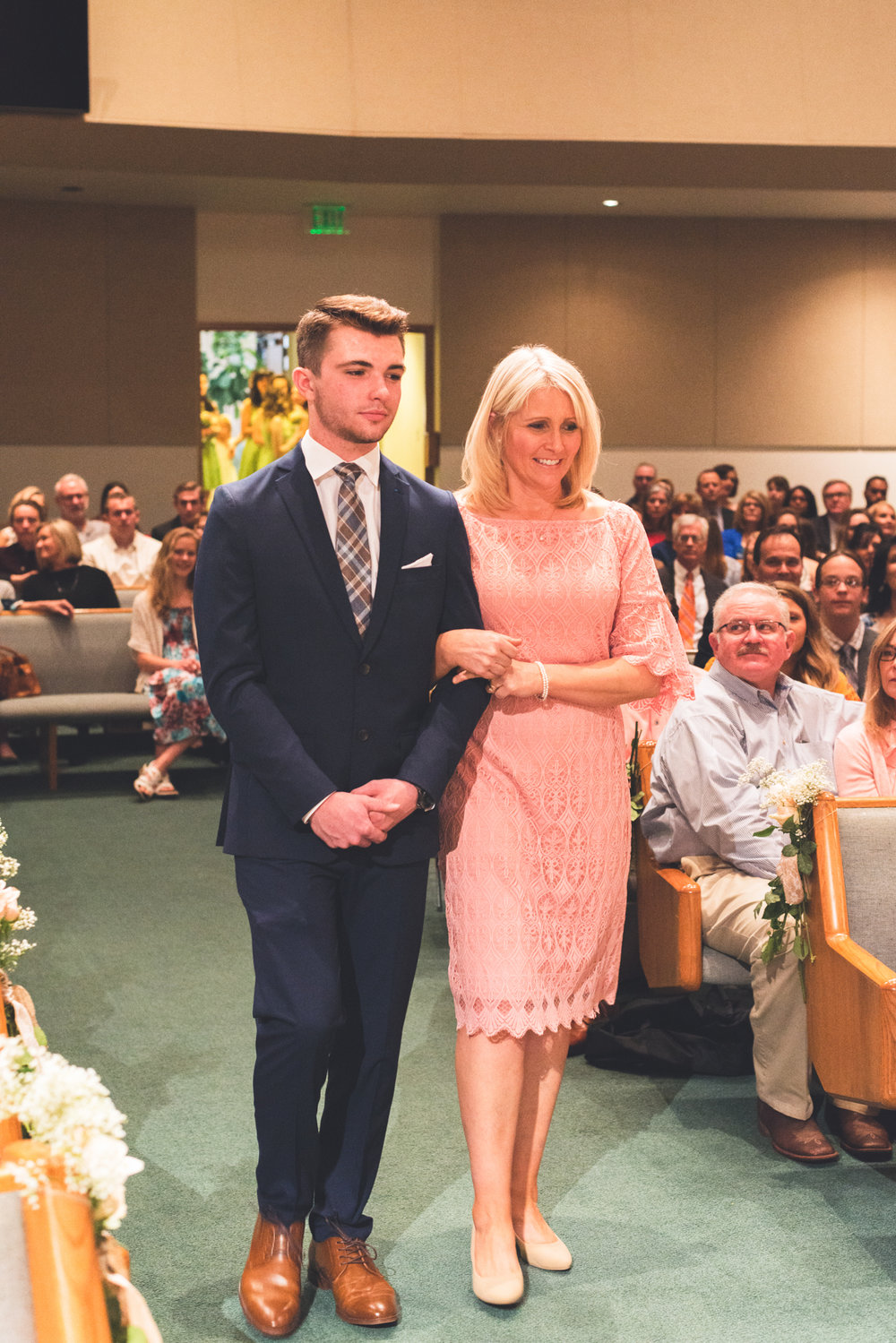 2018_Wedding_Kinsey_Blog-32.jpg