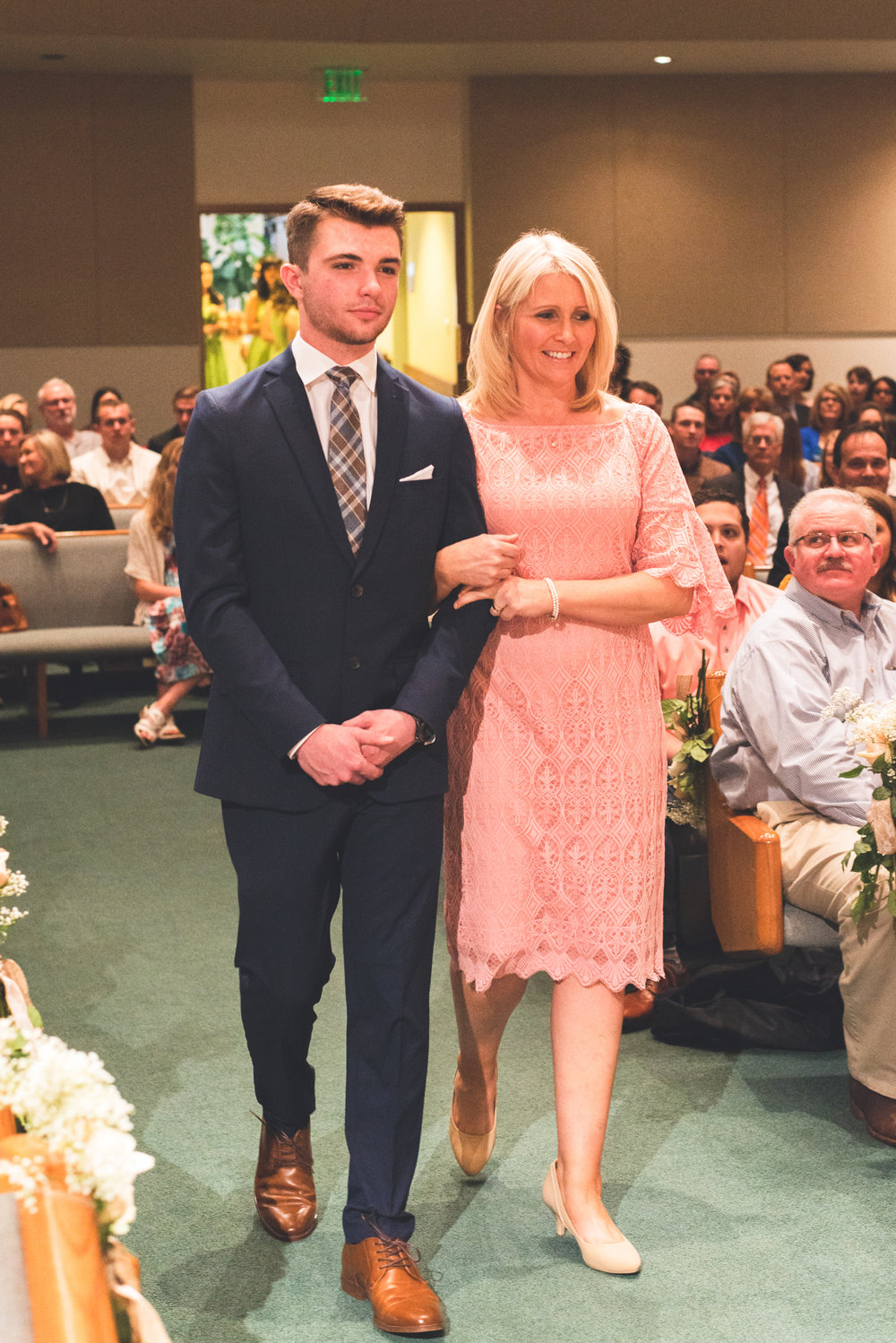 2018_Wedding_Kinsey_Blog-31.jpg