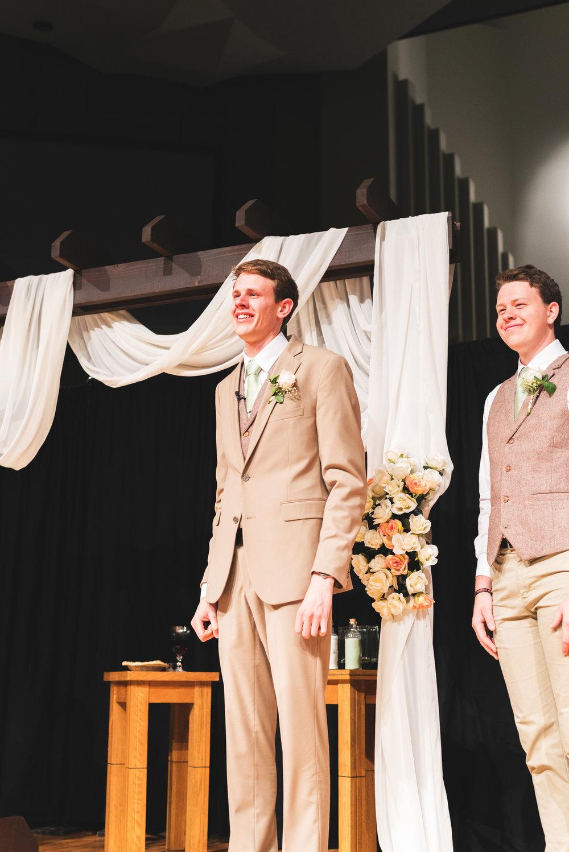 2018_Wedding_Kinsey_Blog-34.jpg