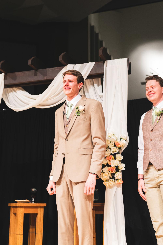 2018_Wedding_Kinsey_Blog-35.jpg