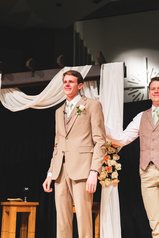 2018_Wedding_Kinsey_Blog-37.jpg