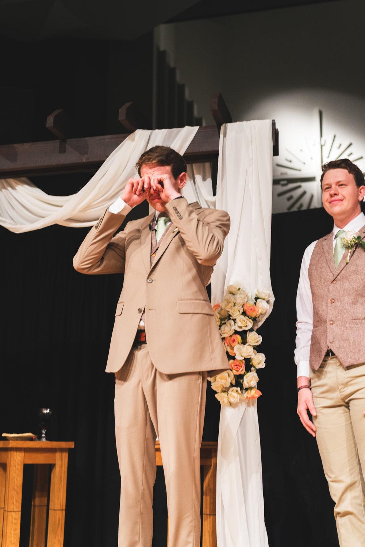 2018_Wedding_Kinsey_Blog-36.jpg