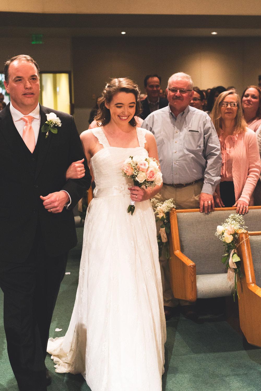 2018_Wedding_Kinsey_Blog-39.jpg