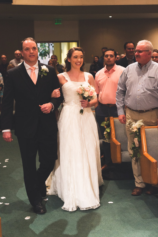 2018_Wedding_Kinsey_Blog-38.jpg