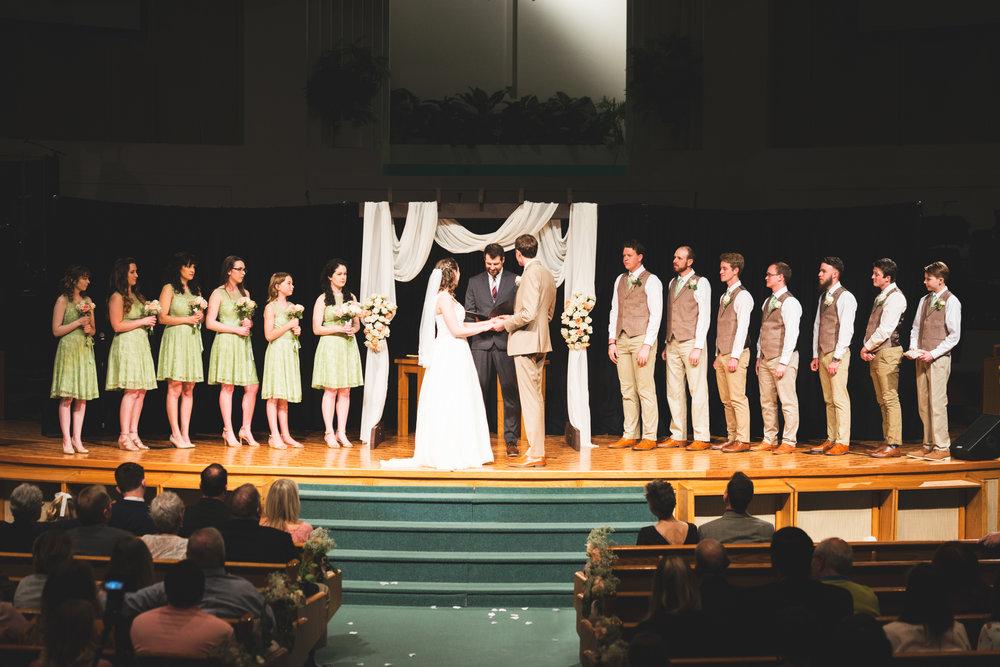 2018_Wedding_Kinsey_Blog-42.jpg