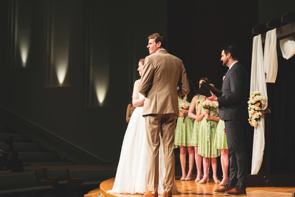 2018_Wedding_Kinsey_Blog-43.jpg