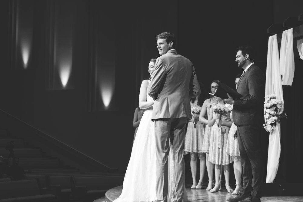 2018_Wedding_Kinsey_Blog-44.jpg