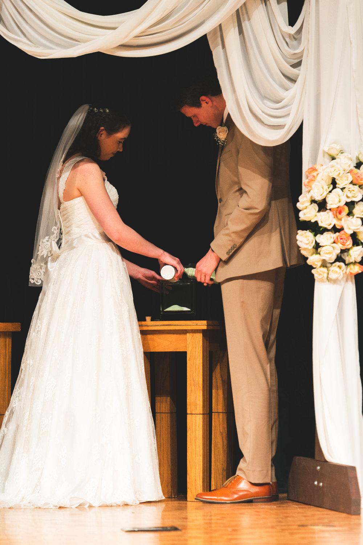 2018_Wedding_Kinsey_Blog-45.jpg