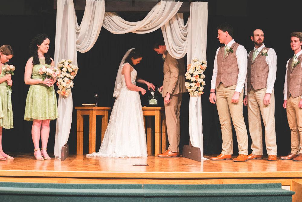 2018_Wedding_Kinsey_Blog-48.jpg