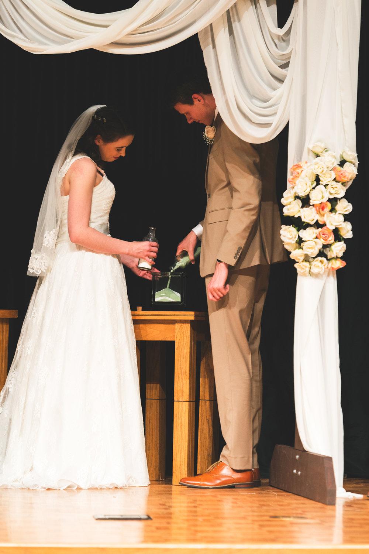 2018_Wedding_Kinsey_Blog-46.jpg