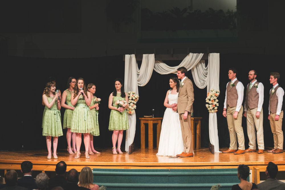 2018_Wedding_Kinsey_Blog-50.jpg