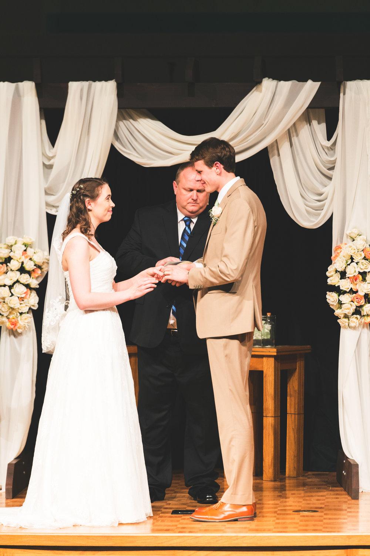 2018_Wedding_Kinsey_Blog-54.jpg