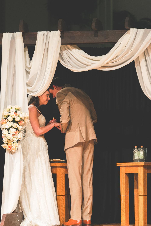 2018_Wedding_Kinsey_Blog-56.jpg