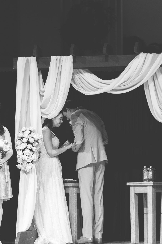 2018_Wedding_Kinsey_Blog-57.jpg