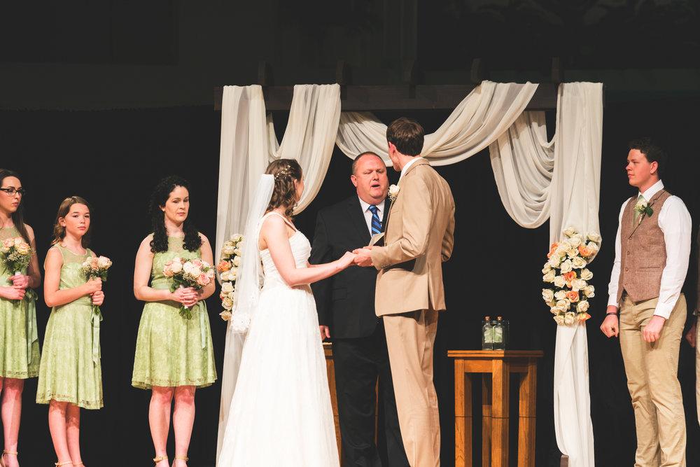2018_Wedding_Kinsey_Blog-55.jpg