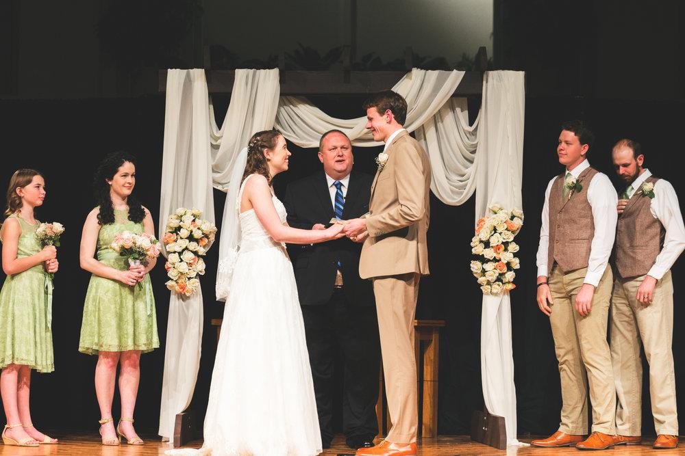 2018_Wedding_Kinsey_Blog-59.jpg
