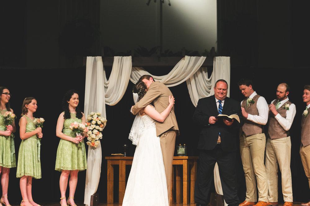 2018_Wedding_Kinsey_Blog-60.jpg