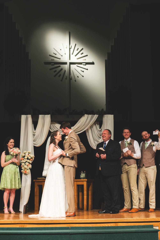 2018_Wedding_Kinsey_Blog-64.jpg