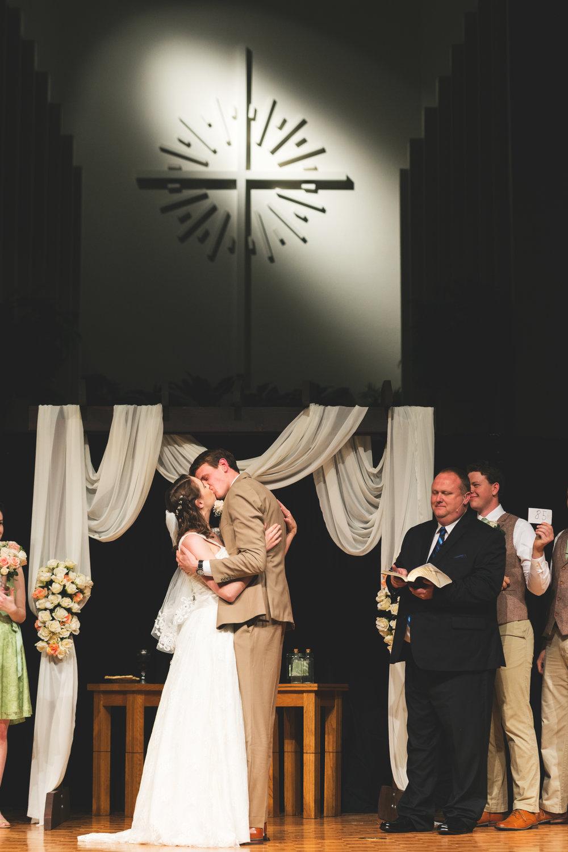 2018_Wedding_Kinsey_Blog-63.jpg