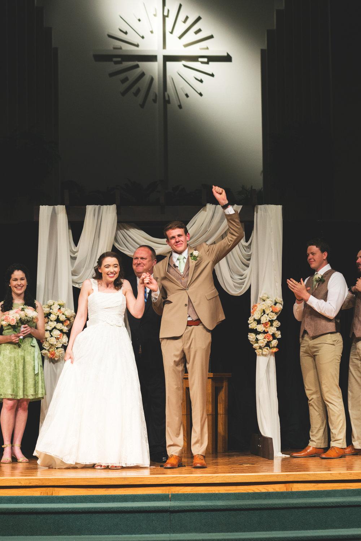 2018_Wedding_Kinsey_Blog-65.jpg