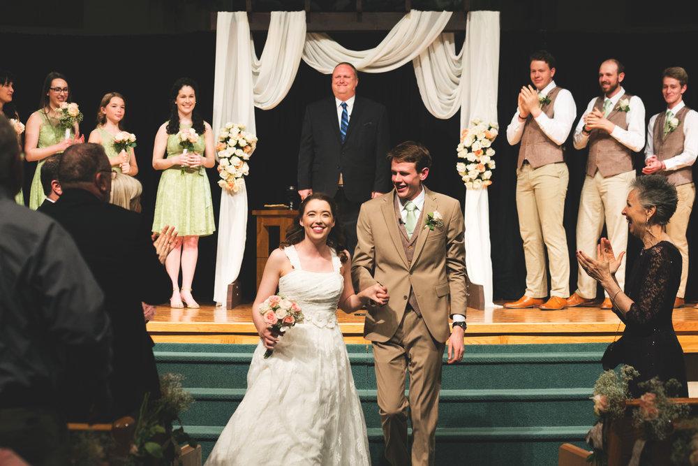 2018_Wedding_Kinsey_Blog-67.jpg