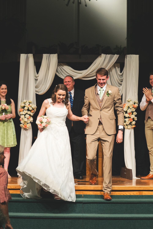 2018_Wedding_Kinsey_Blog-66.jpg