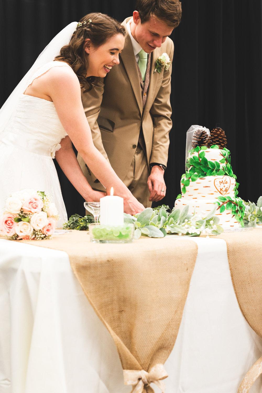 2018_Wedding_Kinsey_Blog-127.jpg