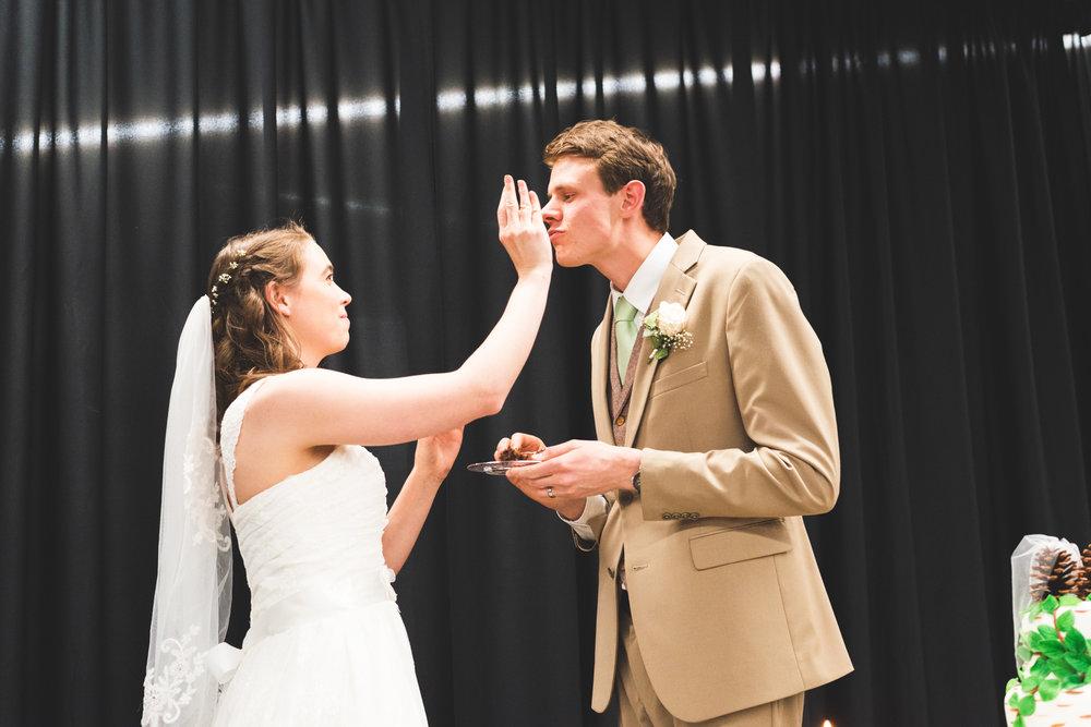 2018_Wedding_Kinsey_Blog-130.jpg