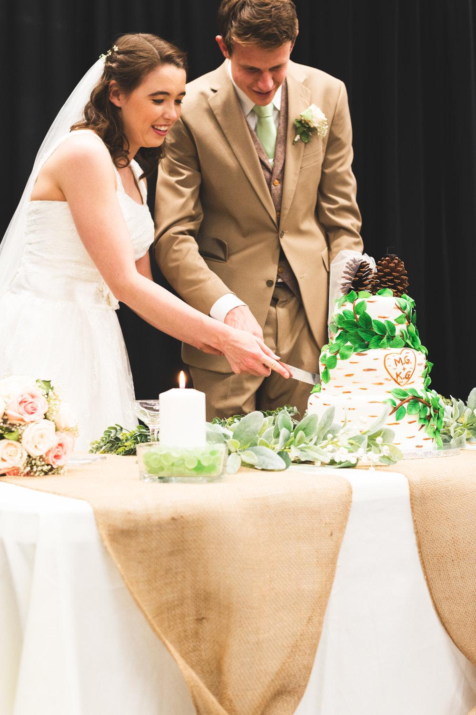 2018_Wedding_Kinsey_Blog-128.jpg