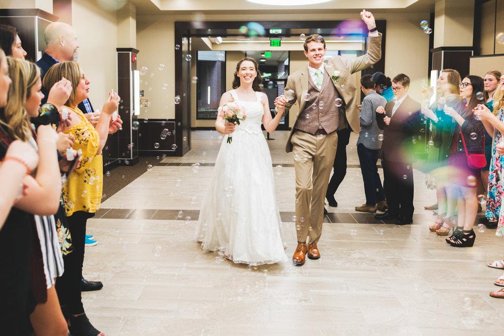 2018_Wedding_Kinsey_Blog-133.jpg