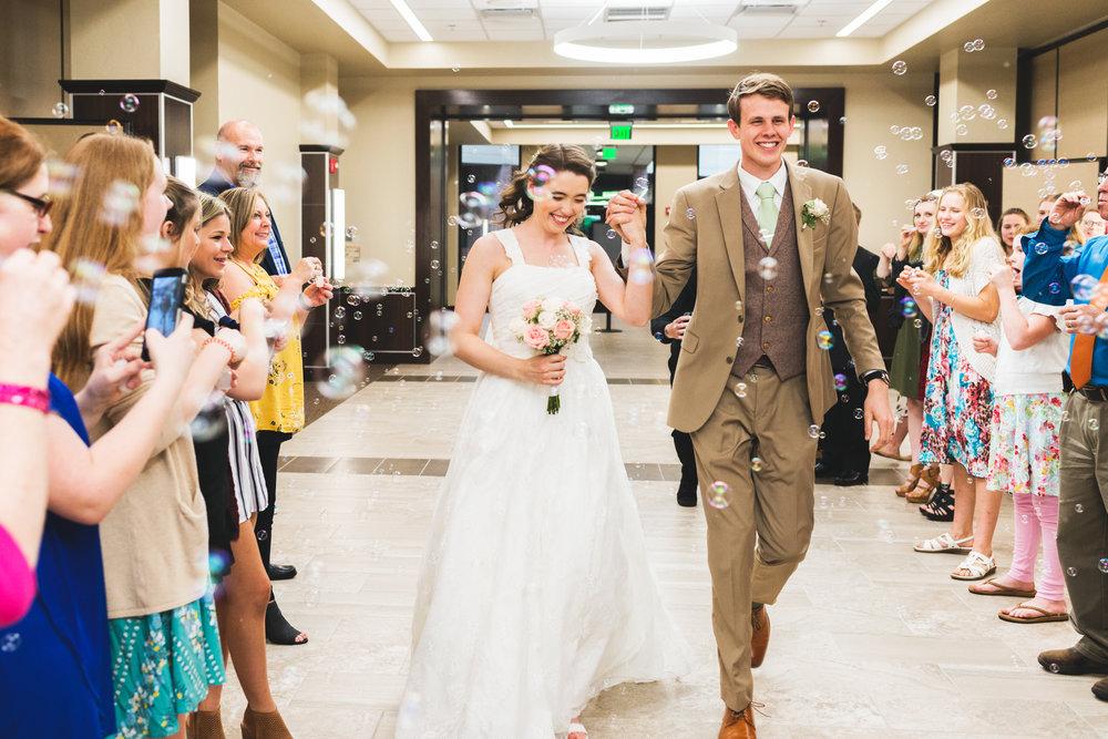 2018_Wedding_Kinsey_Blog-134.jpg