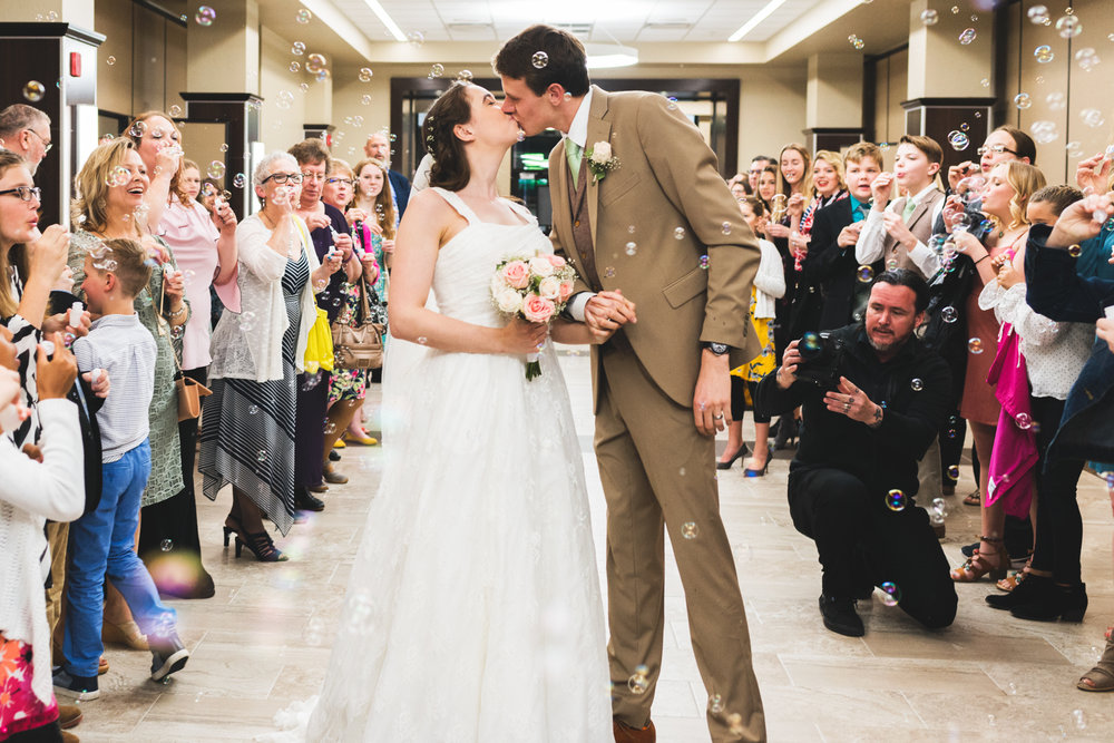 2018_Wedding_Kinsey_Blog-135.jpg