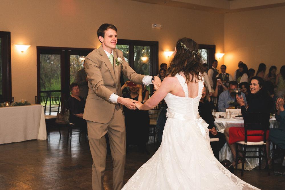 2018_Wedding_Kinsey_Blog-141.jpg