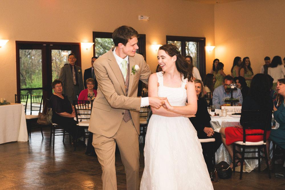 2018_Wedding_Kinsey_Blog-140.jpg