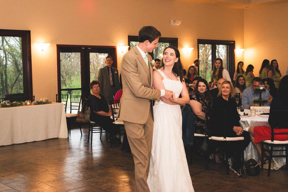 2018_Wedding_Kinsey_Blog-139.jpg