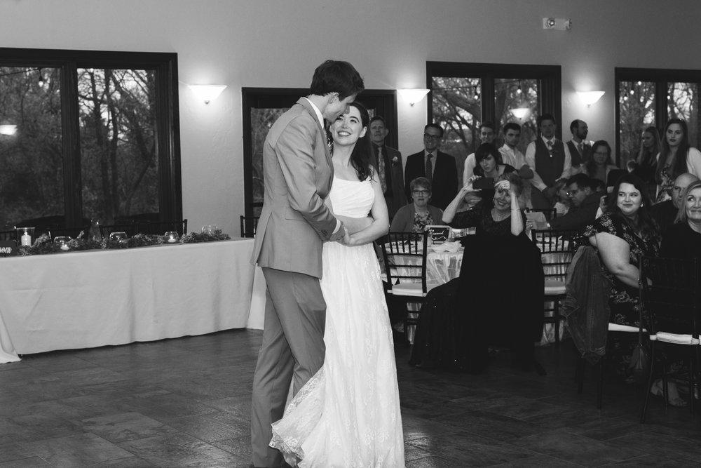 2018_Wedding_Kinsey_Blog-138.jpg