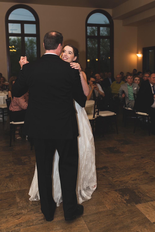 2018_Wedding_Kinsey_Blog-151.jpg