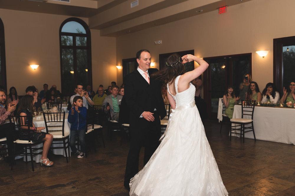 2018_Wedding_Kinsey_Blog-152.jpg