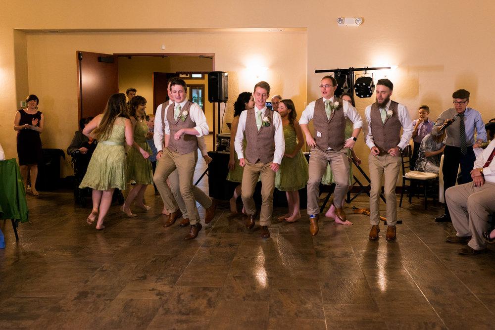 2018_Wedding_Kinsey_Blog-148.jpg