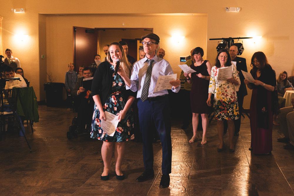 2018_Wedding_Kinsey_Blog-145.jpg