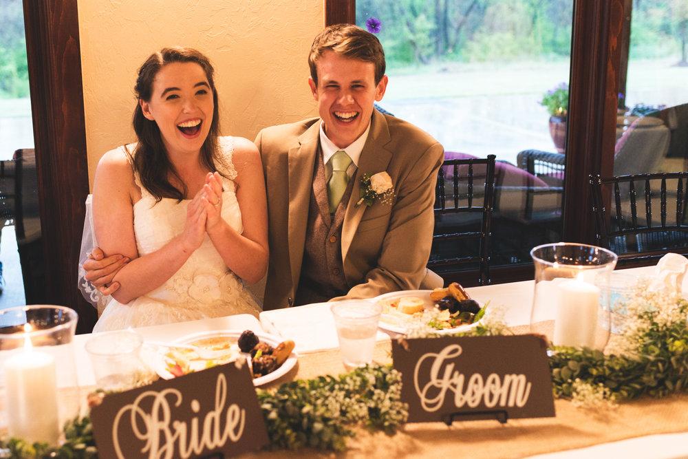 2018_Wedding_Kinsey_Blog-147.jpg