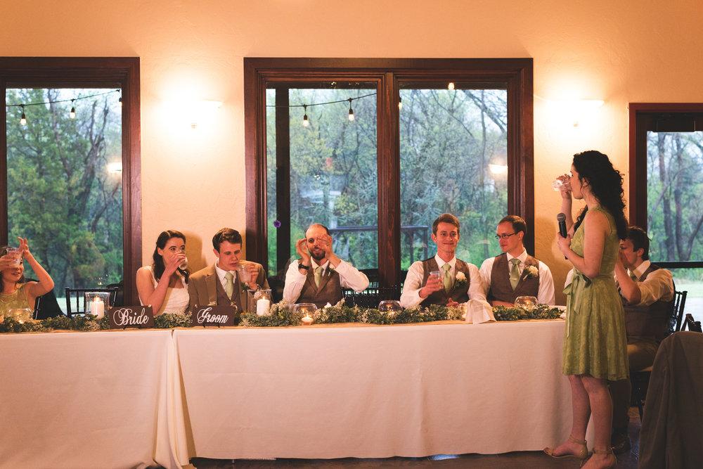 2018_Wedding_Kinsey_Blog-144.jpg