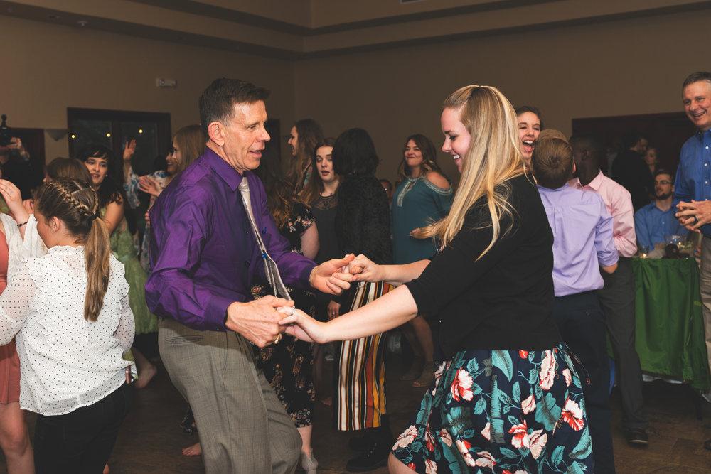 2018_Wedding_Kinsey_Blog-158.jpg