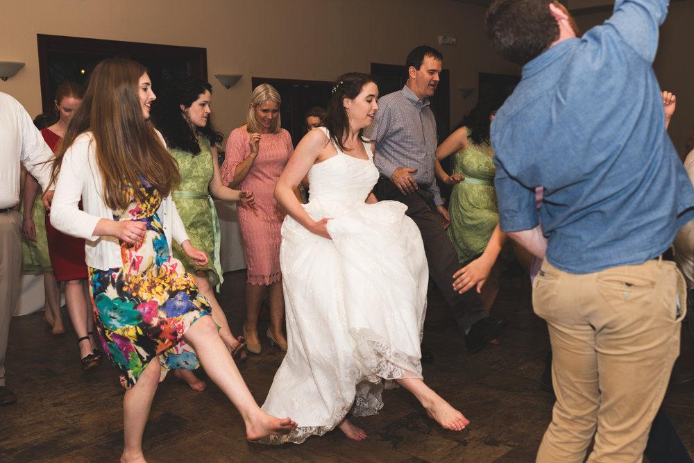 2018_Wedding_Kinsey_Blog-163.jpg