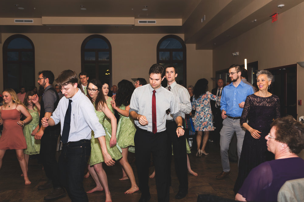 2018_Wedding_Kinsey_Blog-164.jpg