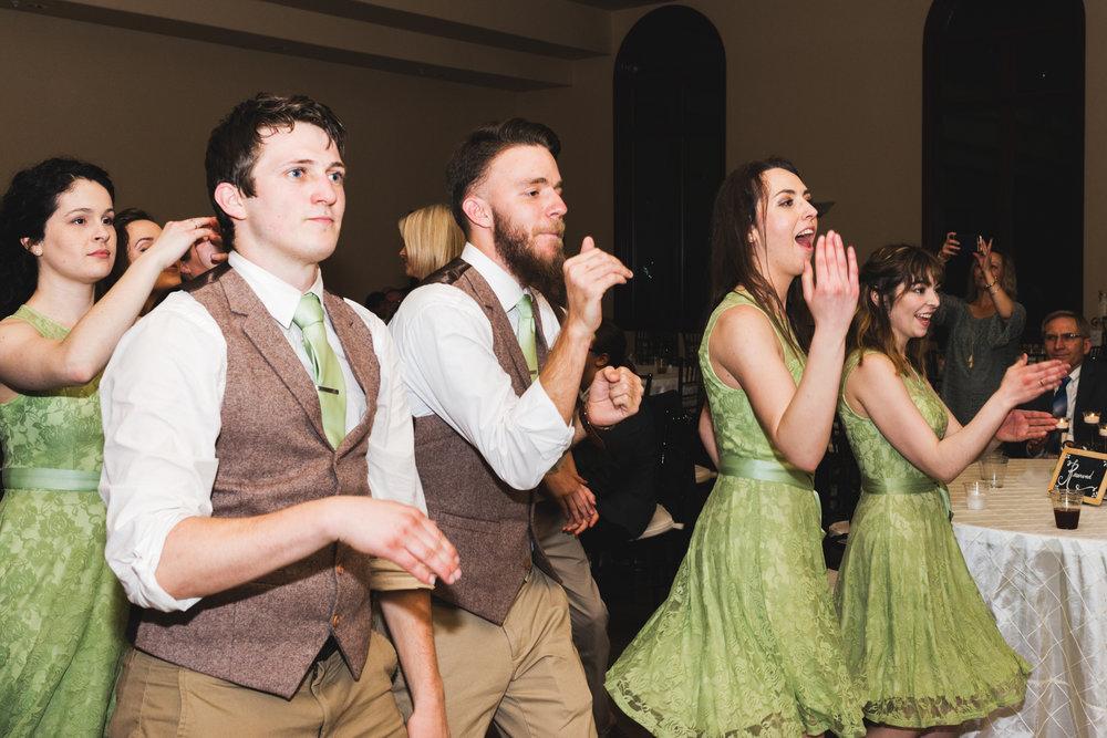 2018_Wedding_Kinsey_Blog-181.jpg
