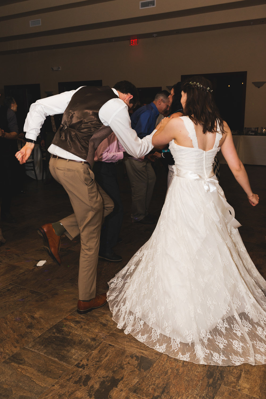 2018_Wedding_Kinsey_Blog-185.jpg
