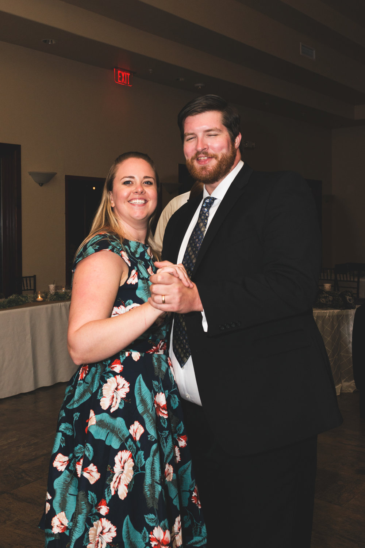 2018_Wedding_Kinsey_Blog-170.jpg