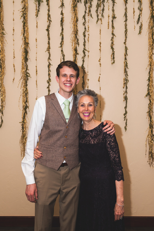 2018_Wedding_Kinsey_Blog-167.jpg