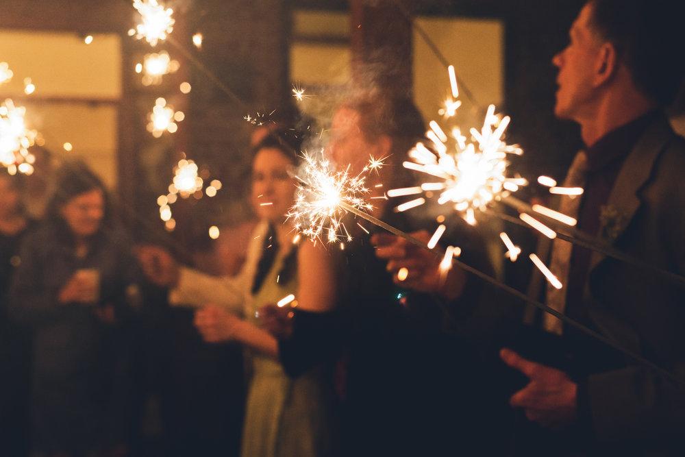 2018_Wedding_Kinsey_Blog-186.jpg